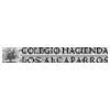 Logo Alcaparros