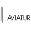 Logo Aviatur