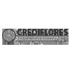 Logo Crediflores