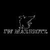 Logo JW Marriott