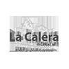 Logo La Calera