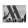 Logo Marriott 26