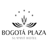 Logo btá plaza